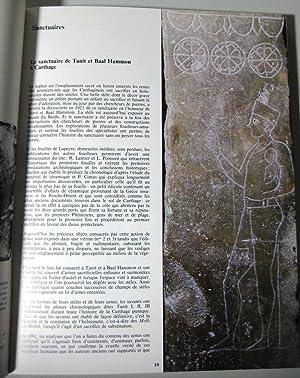 De Carthage a Kairouan: 2000 Ans D'art Et D'histoire En Tunisie [exposition], Musee Du ...