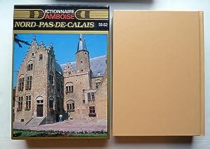 Dictionnaire d'Amboise Nord-Pas-De-Calais 59/62: Amboise Valery