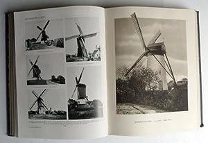 Toute la Belgique 1830-1930: Monmarché M. - Tillion E.L.