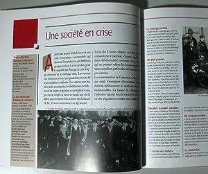 1936 Dunkerque l'embellie: Collectif sous la direction de Patrick Oddone et Catherine Lesage