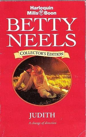 a good wife neels betty
