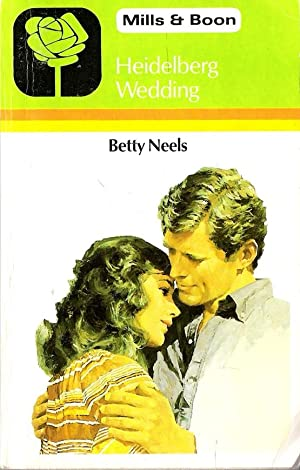 Shop Betty Neels Books And Collectibles Abebooks