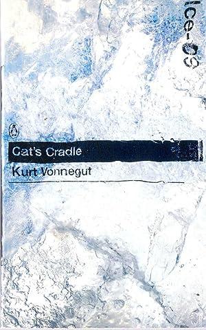 Cat's Cradle (Cats): Vonnegut, Kurt Jr
