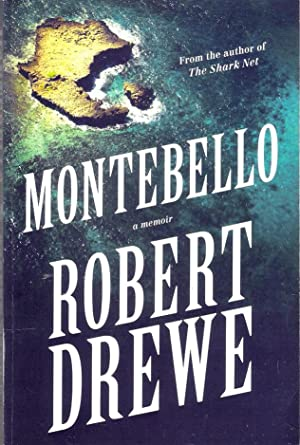 Montebello: Drewe, Robert
