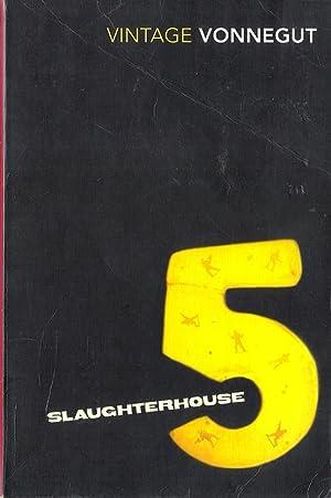 Slaughterhouse Five ( 5 ) The Children's: Vonnegut, Kurt Jr