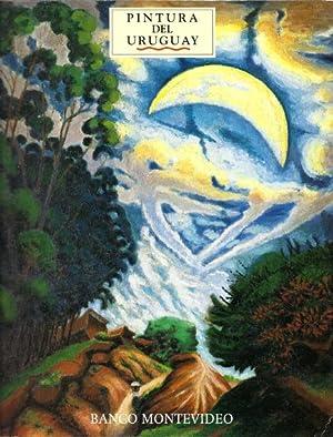 Pintura del Uruguay: Breve panorama del período: Peluffo Linari, Gabriel