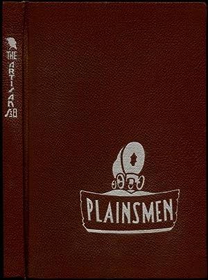 The Artisan S38, Manual Arts High School, Los Angeles California: Manual Arts High School Yearbook ...