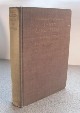 Early Candlelight: Lovelace, Maud Hart