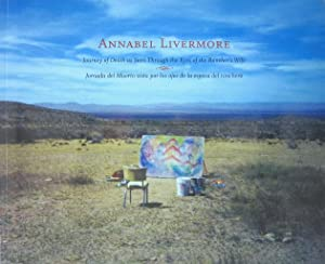 Annabel Livermore : Journey of Death as Seen Through the Eyes of the Rancher's Wife - Jornada ...
