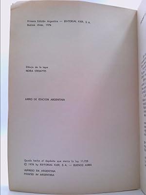 Manual Del Caballero Rosacruz: Lavagnini, Aldo