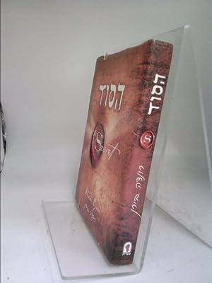 The Secret (Hebrew Edition): Rhonda Byrne