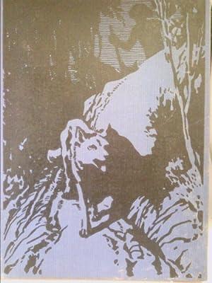 All the Mowgli Stories (British Edition): Rudyard Kipling