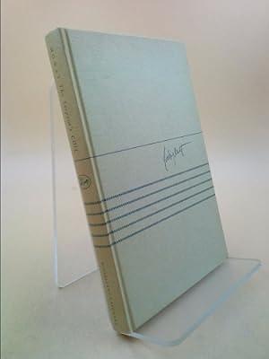 1628f87136 Farley Mowat  Books - AbeBooks