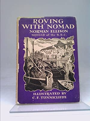 Roving with Nomad: Ellison, Norman.
