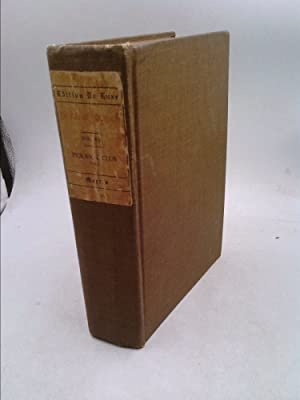 Posthumous Papers of the Pickwick Club /: Charles Dickens