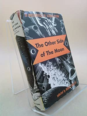 The Other Side of the Moon: Derleth, August (editor)