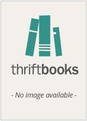 Women in Love (Modern Library, 68.3): D. H. Lawrence