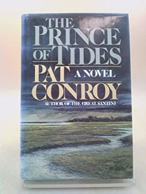 The Prince of Tides: Pat Conroy