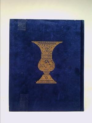 THE HAGGADAH. Executed by Arthur Szyk. Edited: Arthur Szyk, Cecil