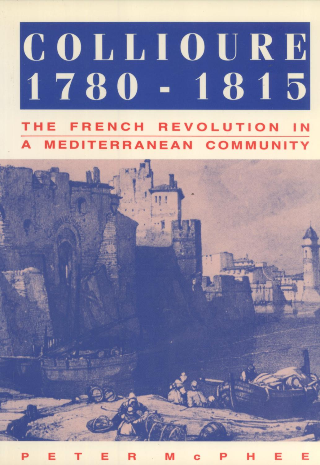 the french revolution 1780 1815