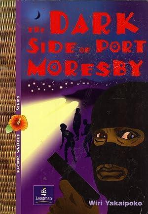 The Dark Side of Port Moresby: Yakaipoko, Wiri