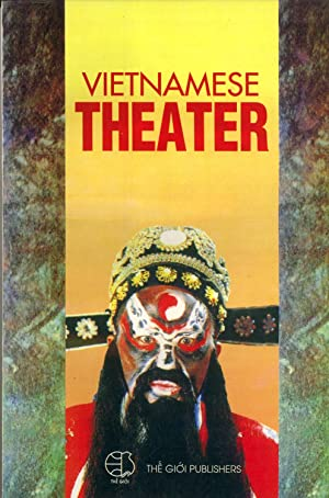 Vietnamese Theater: Dinh Quang; Le