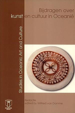 Bijdrage tot de Anthropologie van de Bevolking der Schouten-Eilanden (Nederlandsch Nieuw-Guinee): ...