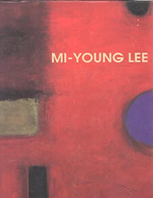 Mi-Young Lee, 1994-2000: Sung-Hoon Choi; Andrea Harrison; Sheila M. Agee; John A. Day; Mi-Young Lee