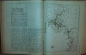 Atlas of Japan