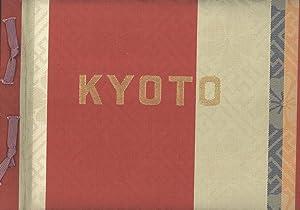 Kyoto: Kyoto Municipal Government;