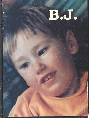 B. J.: Beattie, J.