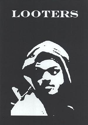 Looters: Tiane Doan na Champassak