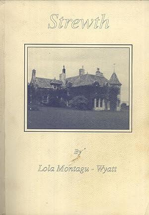 Strewth: Montagu-Wyatt, Lola