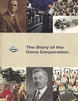 The Story of the Dana Corporation