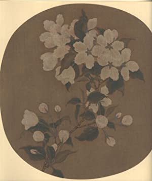 Kokka No. 395, April 1923: Seiichi Taki; Eisaku Toyama; Sentar� Sawamura