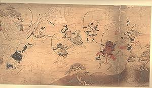 Kokka, Volume 15, Number 175]
