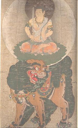 Kokka, Volume 14, Number 168]
