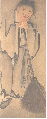 Kokka, Volume 25, Book 9, Number 298]