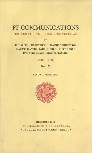 Betrachtungen zum Märchen, besonders in seinem Verhältnis zu Heldensage und Mythos (Der b...
