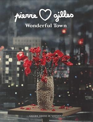 Wonderful Town: Pierre et Gilles