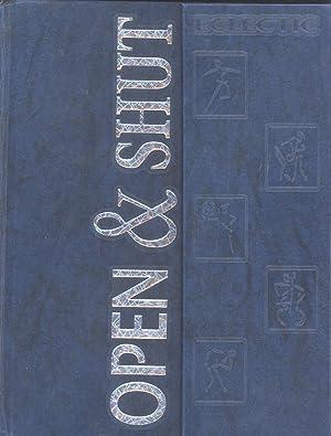 Las Vegas Academy 1998 Yearbook