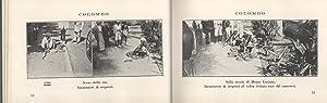 Verso l'Estremo Oriente: Le Quattro Isole Inglesi: Ceylon-Penang-Singapore-Hong Kong. Diario ...
