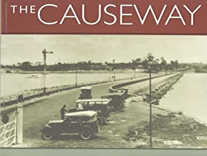 The Causeway: G. Alphonso; Kwa Chong Guan; Pitt Kuan Wah (editors)