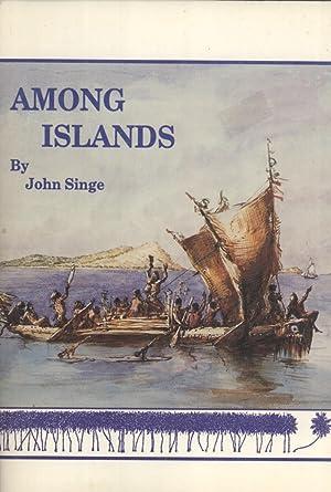 Among Islands: John Singe