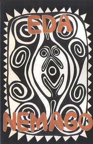 Enga Eda Nemago. Meri Singsing: Poetry of the Yandapo Engas (Papua Pocket Poets, 40): Talyaga, ...