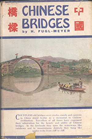 Chinese Bridges: H. Fugl-Meyer