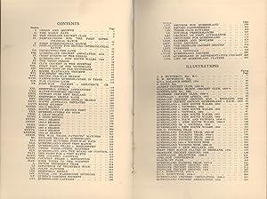 A History of Queensland Cricket: E. H. Hutcheon