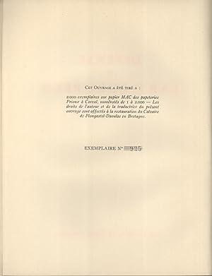 """Défense de l'Art Européen: Souvenirs d'un Officier Américain """"..."""