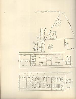 Bidrag til Bergens Kulturhistorie: Christian Koren-Wiberg