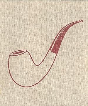 Catalogo Bolaffi delle Pipe: Aldo Pellissone (editor)